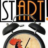 logo st-art geel website blok.jpg