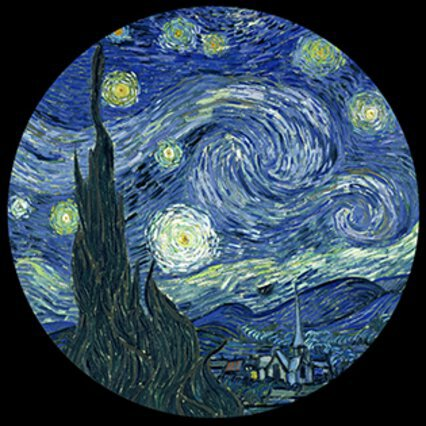 PGOG4 Paperweight Starry Night LR.jpg