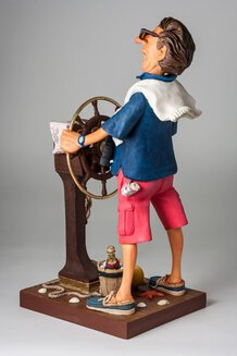 FO85543 The Weekend Captain - Capitaine du Dimanche 3 (Small).jpg