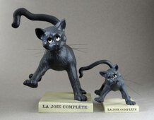 le-chat-domestiq-grand-la-joie-compl-cd02-b.large.jpg