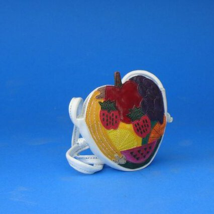 collection-2000-fruity-handbag-rs25321-a.large.jpg
