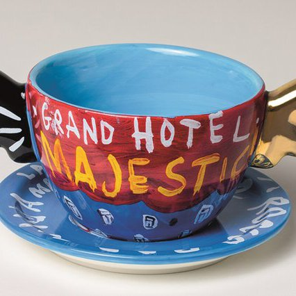 ST00508 - 1.Coffee Cup Blue - Majestic - Image 1.jpg